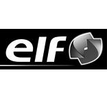 Oleje ELF