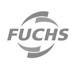 Oleje Fuchs
