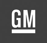 Oleje GM