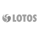 Oleje Lotos