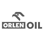Oleje Orlen