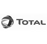 Oleje Total