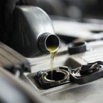 Oleje silnikowe 5W30 - cechy szczególne oleju