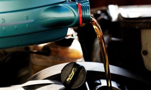 Co zrobić ze starym olejem silnikowym?