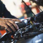 Olej silnikowy 15W40 - charakterystyka, oferta i opinie